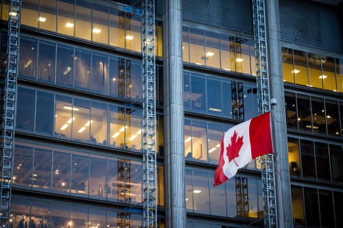 Canadian businesses insolvencies see first rise in almost 20 years