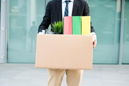 CIBC axes capital markets jobs amid worrying industry trend