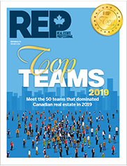 Real Estate Professional Magazine 5.04
