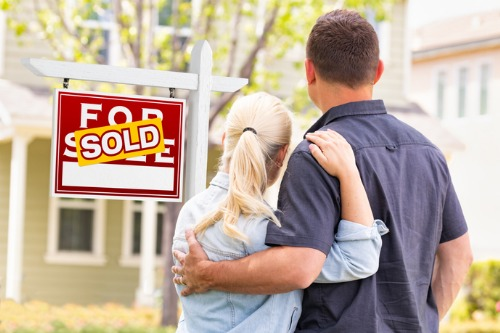 Guide for first-time home buyers: From mortgage types to incentives