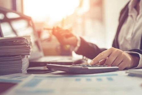 Ten factors that could derail your loan application