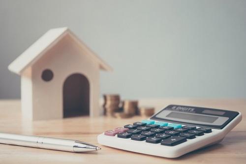Mortgage affordability explained
