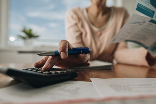 4 steps to get cheaper mortgage costs