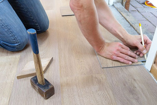 Here's how you can save on renovation costs
