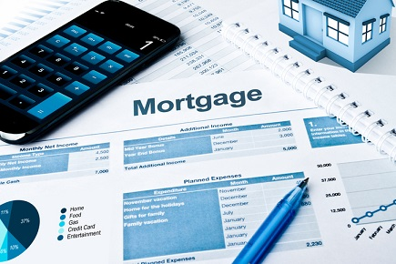 Fourteen strategies to get the mortgage monkey off your back faster