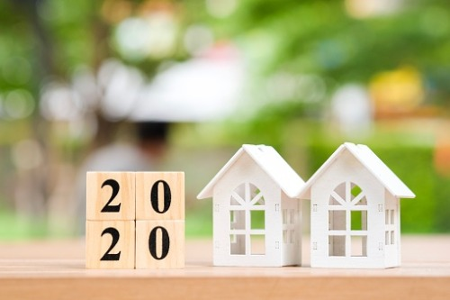 """BC housing market should be """"considerably brighter"""" in 2020"""