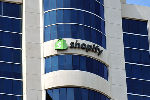 Shopify takes 70,000 sq ft office, will hire 1000 in Vancouver