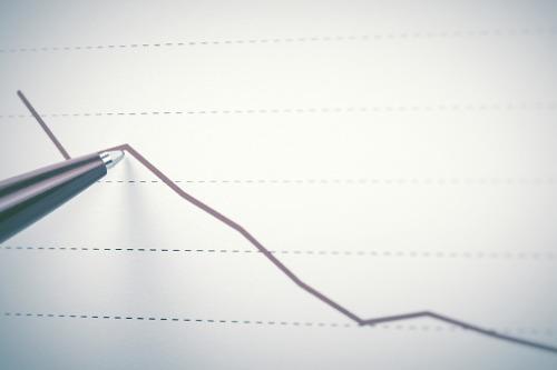 Steep decline ahead for British Columbia home sales