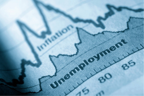 Forecast: Extended social distancing could cost 330,000 jobs