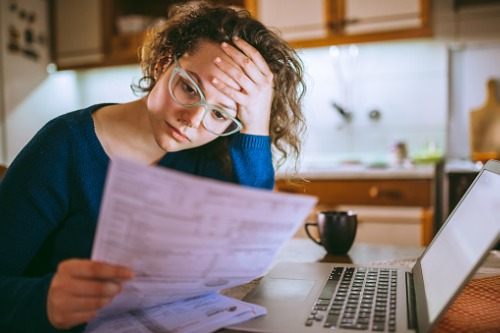 Millions of Canadians already missing payments due to COVID-19