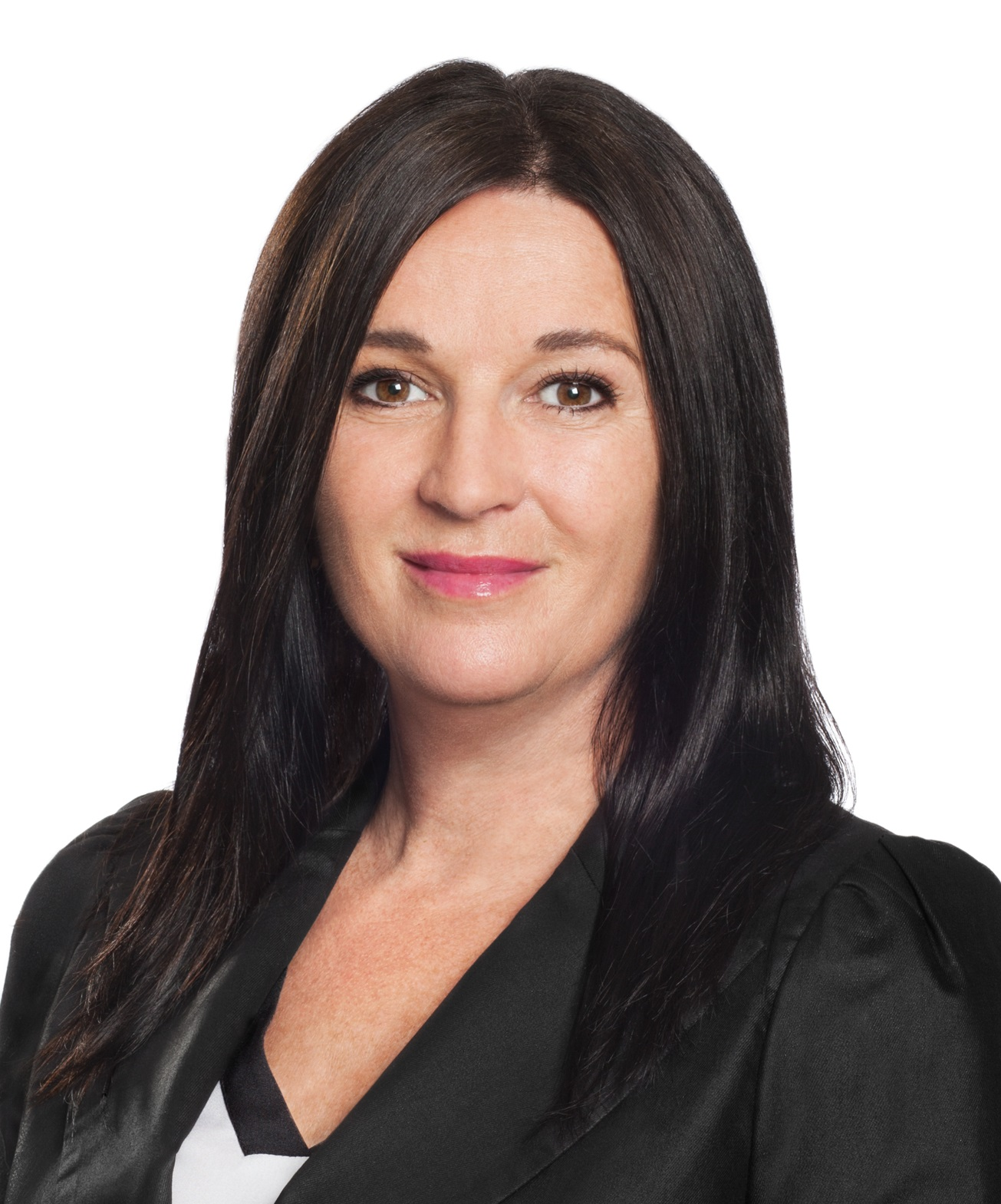 Doreen Walsh, Dominion Lending Centres