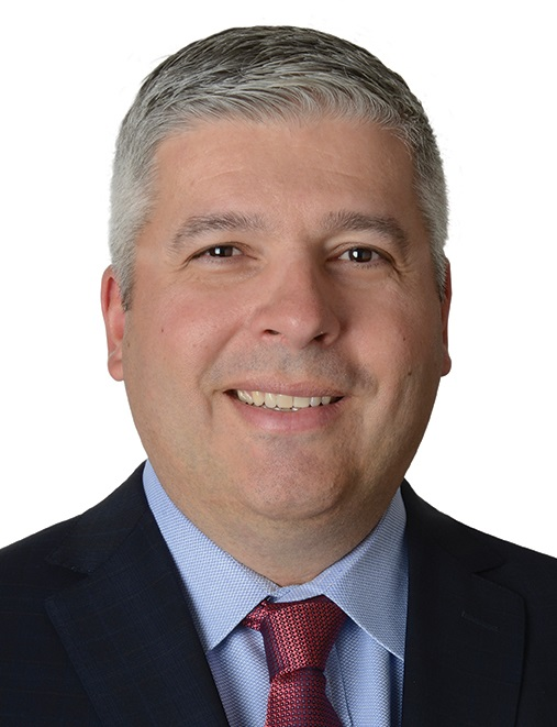 Vince Gaetano, MonsterMortgage.ca
