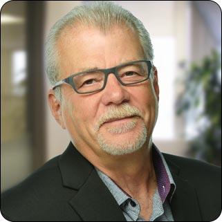Todd Poberznick, Bridgewater Bank