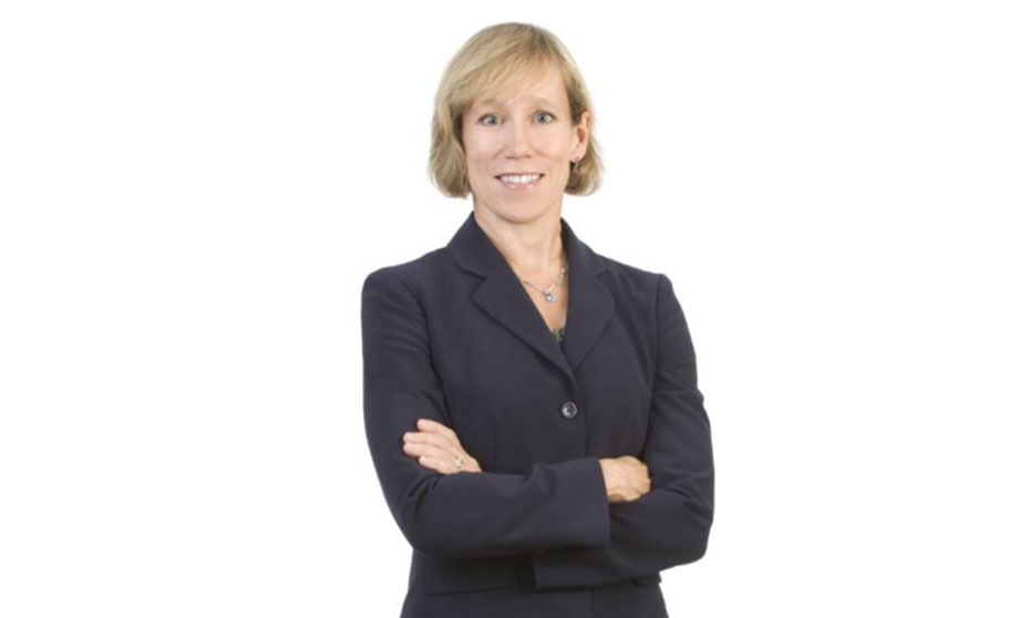 Norton Rose Fulbright lawyer Karen Jensen will be Canada's first pay equity commissioner