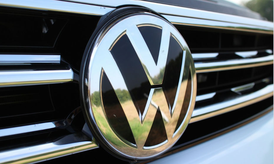Dispute over routine costs assessment in Volkswagen class action