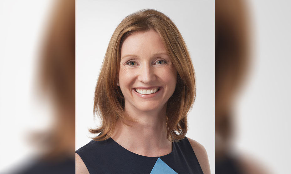 Davies' Elisa Kearney takes role on CBA Competition Law Executive