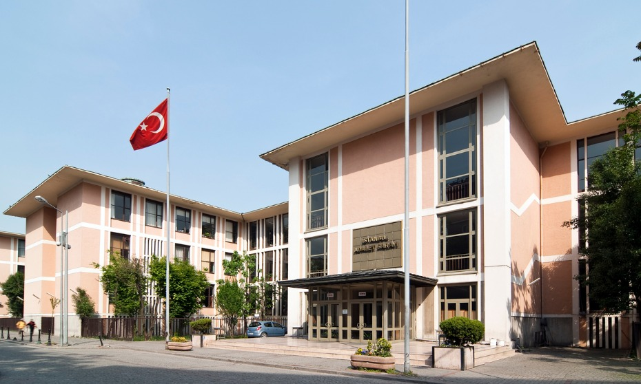 Lawyers' Rights Watch Canada calls for release of convicted lawyers in Turkey