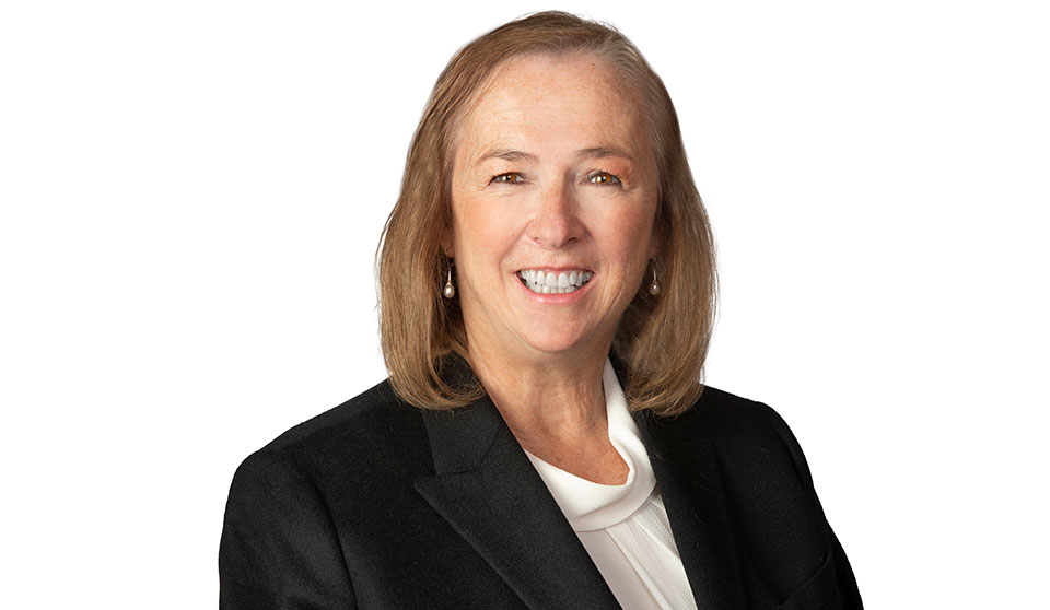 Mary Ellen Bench joins Dentons in Toronto as counsel