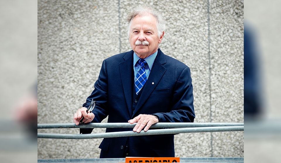 Downey should consult with bar and bench before overhauling judicial appointments, lawyers say