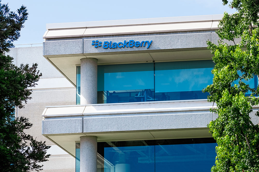 Class action involving allegedly wrongfully terminated BlackBerry employees moves forward