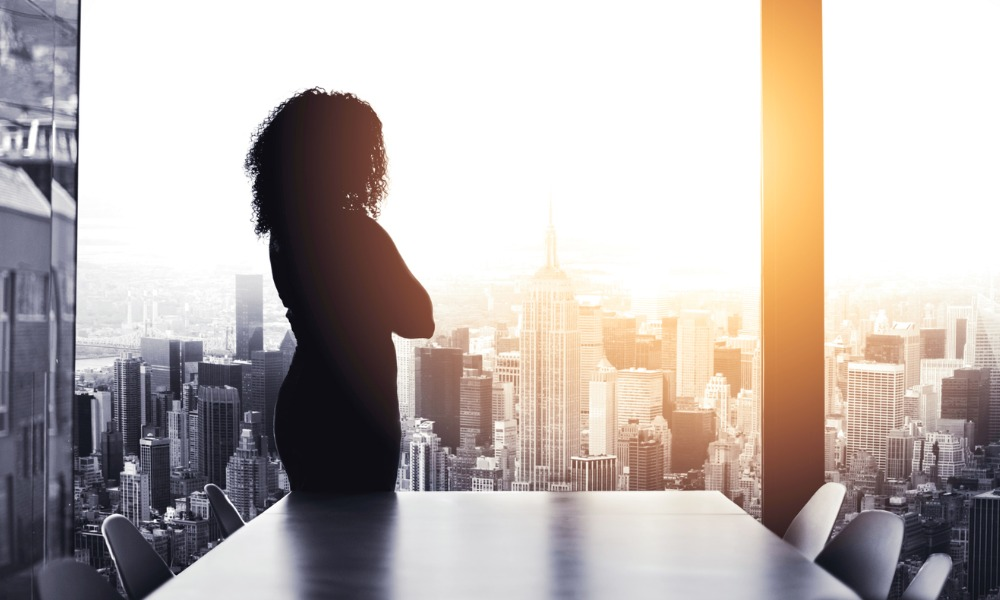 OTLA seeking new leadership, flexibility and resourcefulness a must