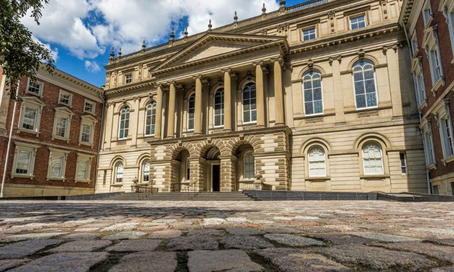 Law society could dismantle another equity provision, bencher says