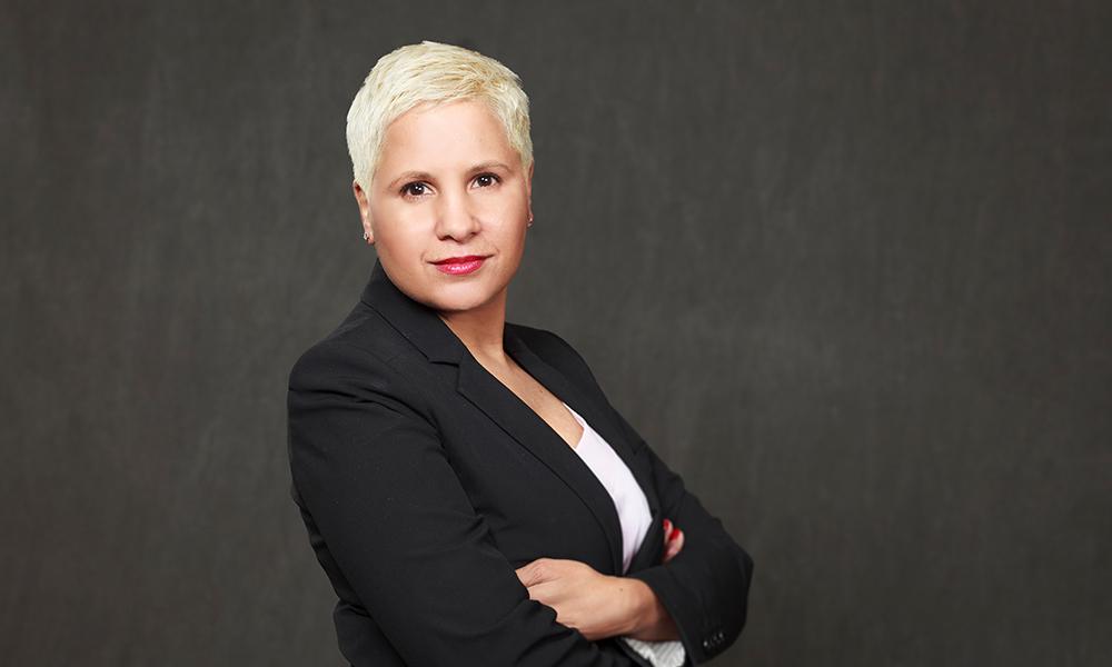 Canadian Association of Black Lawyers to host mental health webinar