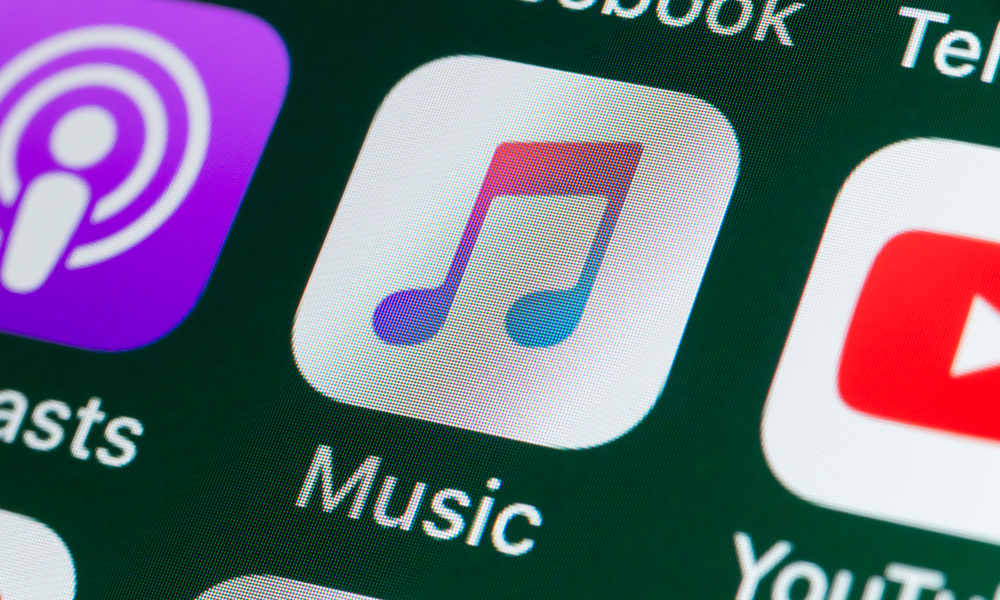 In a win for Apple Inc., Federal Court of Appeal limits royalties for songwriters