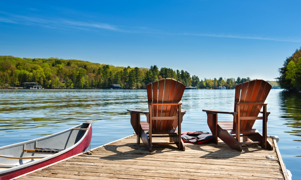 Superior Court cancels cottage trip over mother's COVID-19 concerns