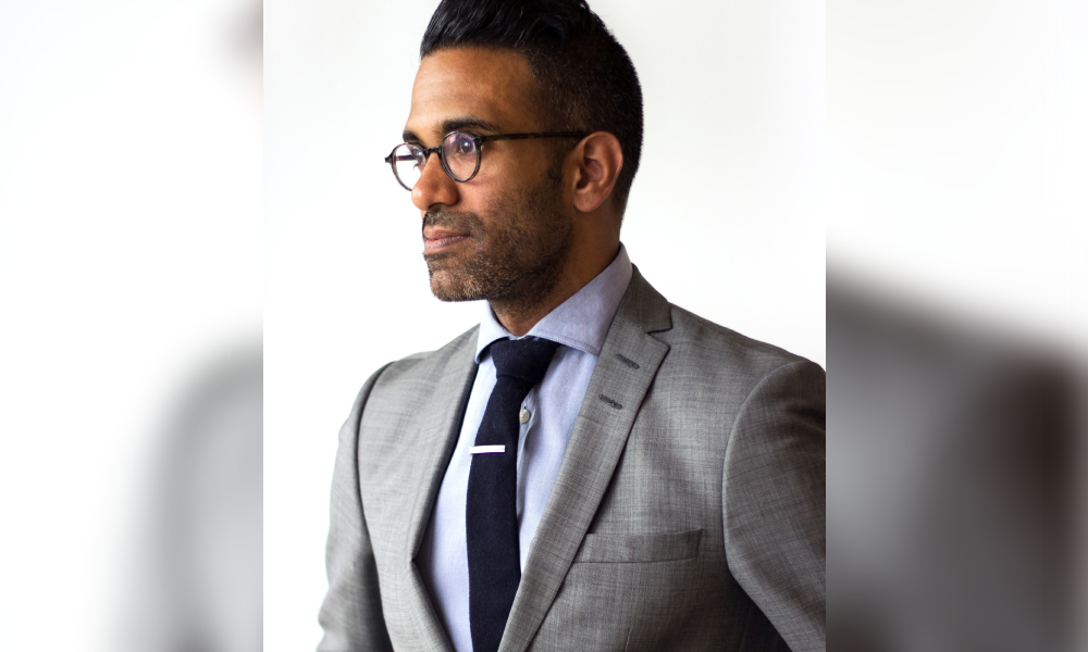 Western Law racial profiling research project to connect Charter breaches to race factor