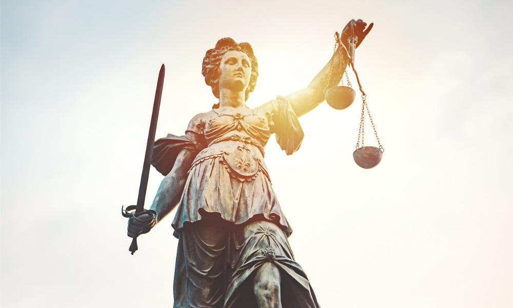 Judicial appointments announced: Spencer Nicholson, Kiran Sah, Kristin Muszynski