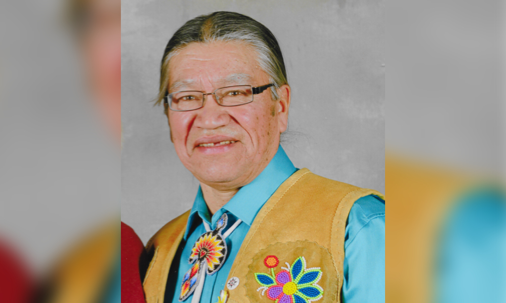 Fight over documents detailing St. Anne's Residential School abuse will stay in Ontario
