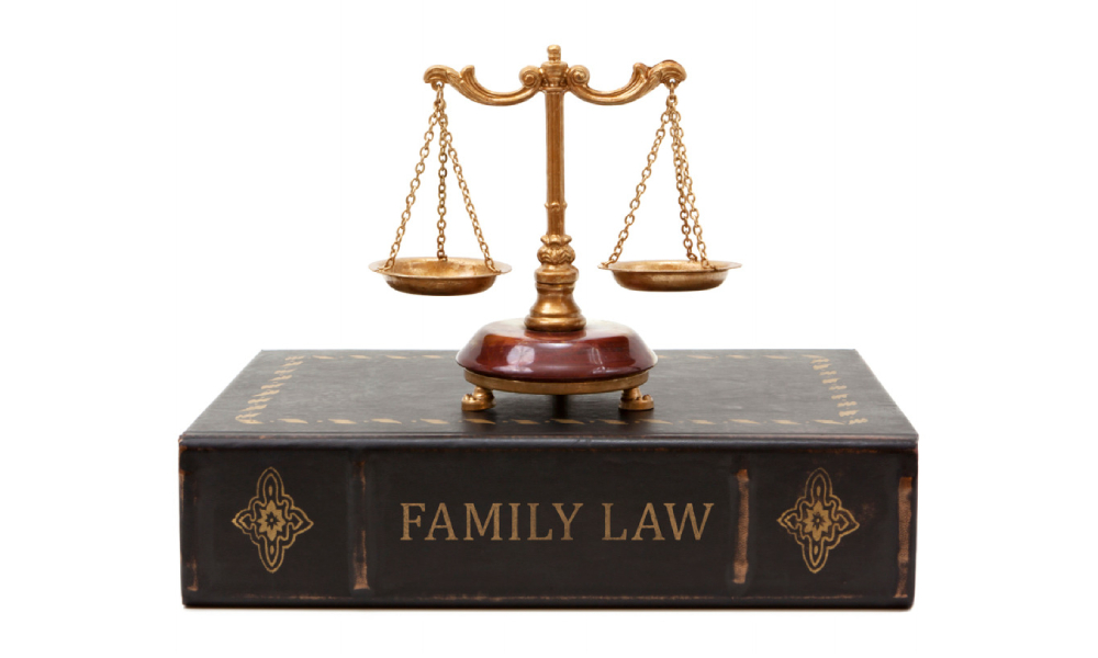 ONCA upholds settlement agreement that parents treated as effectual for years