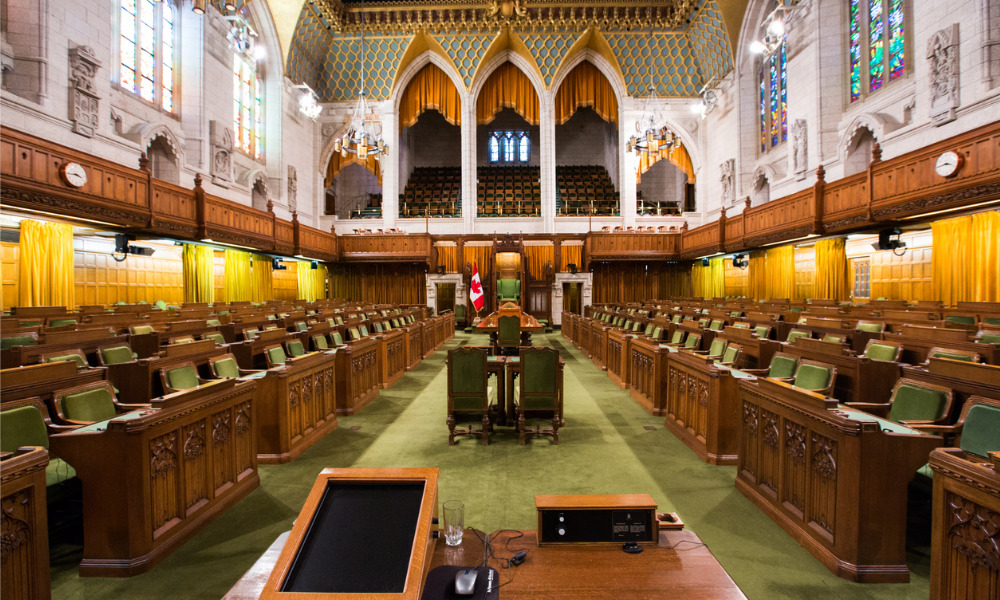 Superior Court rules federal election misinformation law unconstitutional
