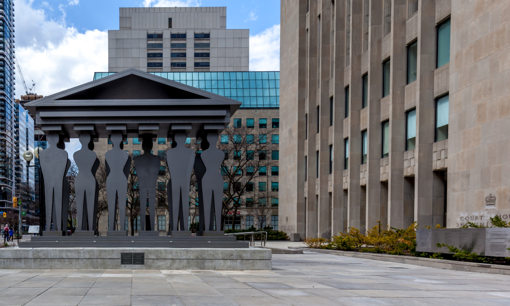 Appointments to Superior Court announced: Finlayson, Maxwell, Mills, Vermette