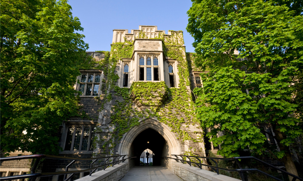 University of Toronto addresses equity groups' open letter with anti-racism proposals