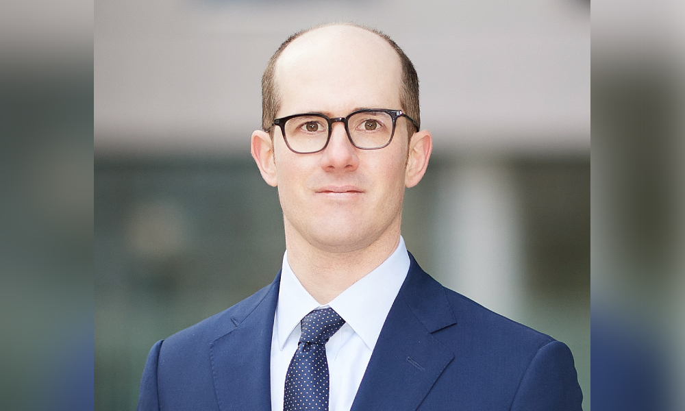 Arbitration Place launches roster of young arbitrators to expand services to new types of disputes