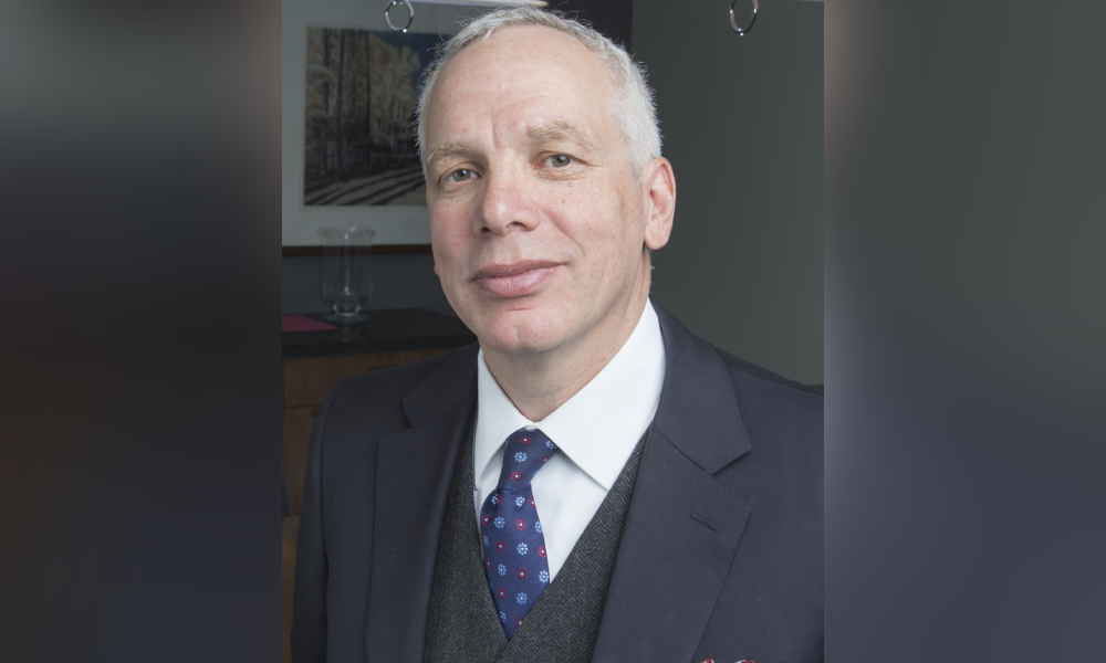 Case 'about breaking new ground' for accountability in coroner death investigations: Julian Falconer