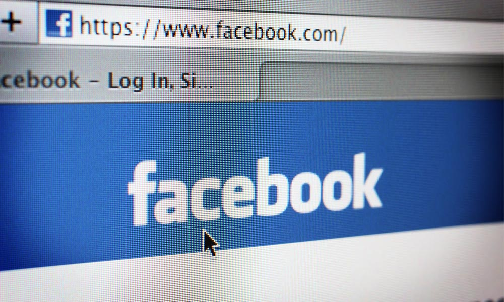 Human rights commissions welcome Facebook's new safeguards against discriminatory ad targeting