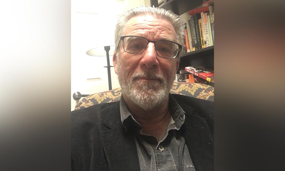Canadian Judicial Council closes complaint against Justice David Spiro