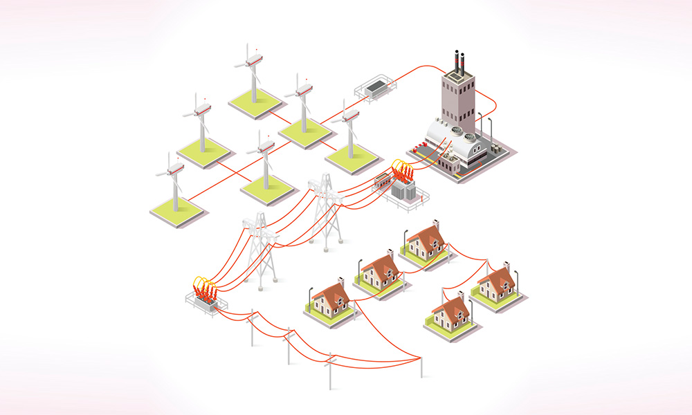Ontario Energy Board seeks comment on proposed changes to Distribution System Code
