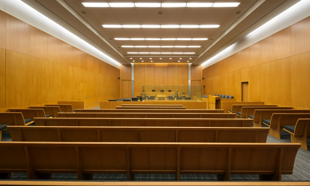 Court urges insured to focus on issue of accident benefit rather than peripheral matters