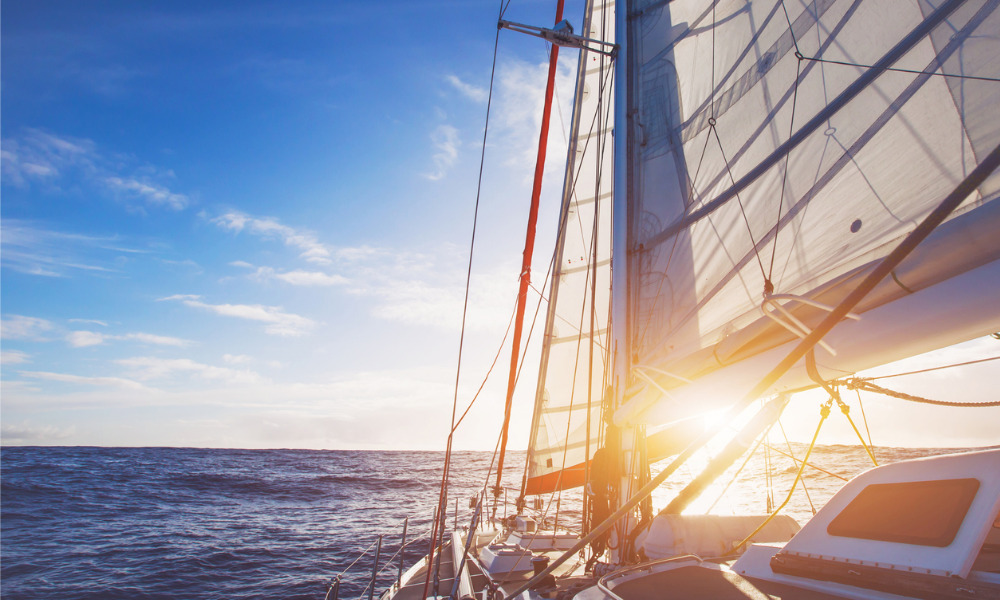 Recent decision highlights plaintiff's ability to recover compensation under Marine Liability Act
