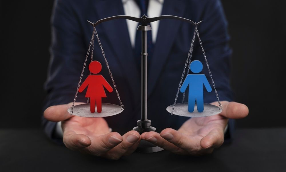 Trade union need not be involved in negotiating pay equity maintenance: Divisional Court
