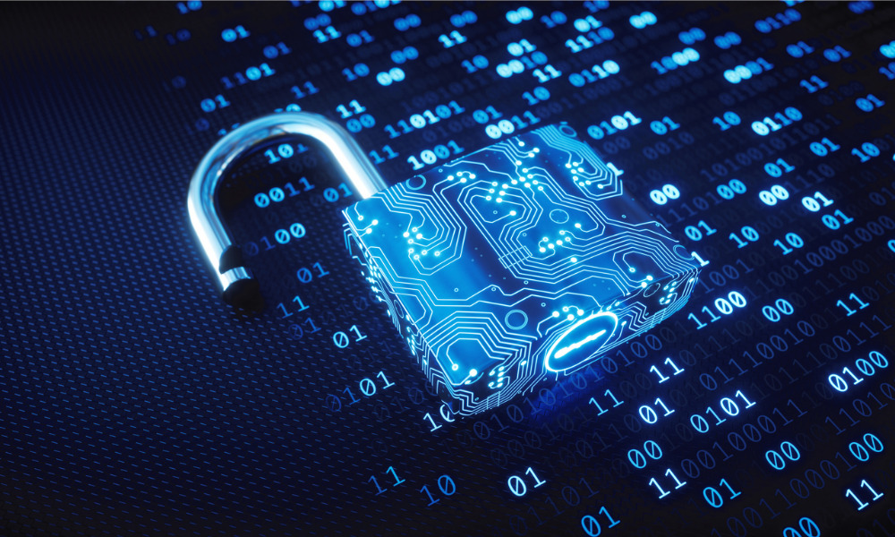 Federally regulated financial institutions face new technology and cyber incident obligations