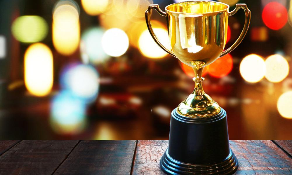 First Nation lawyer Christa Big Canoe wins award for gender equity leadership