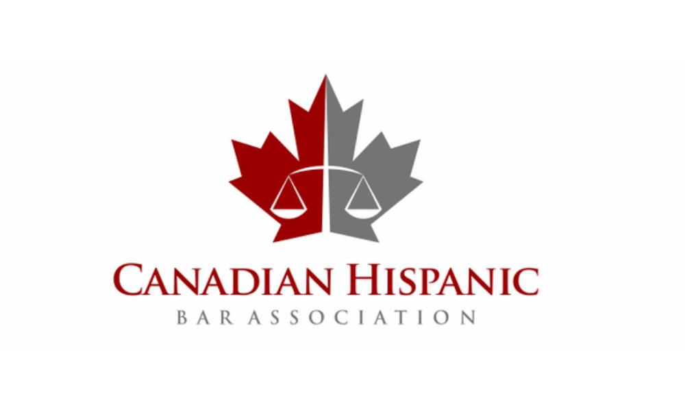 Canadian Hispanic Bar Association creates uOttawa chapter