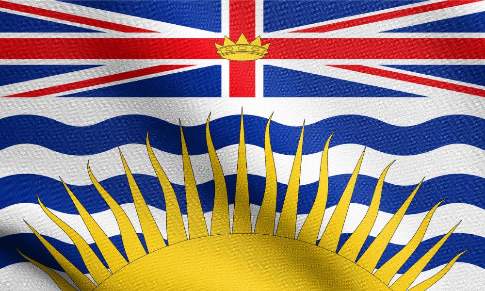 B.C. court lays down longest ever sentence from a BCSC criminal investigation