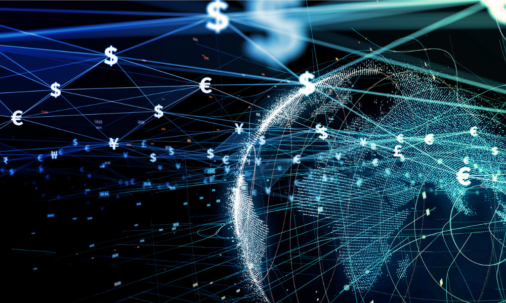 Financial institutions welcome evolving payments ecosystem