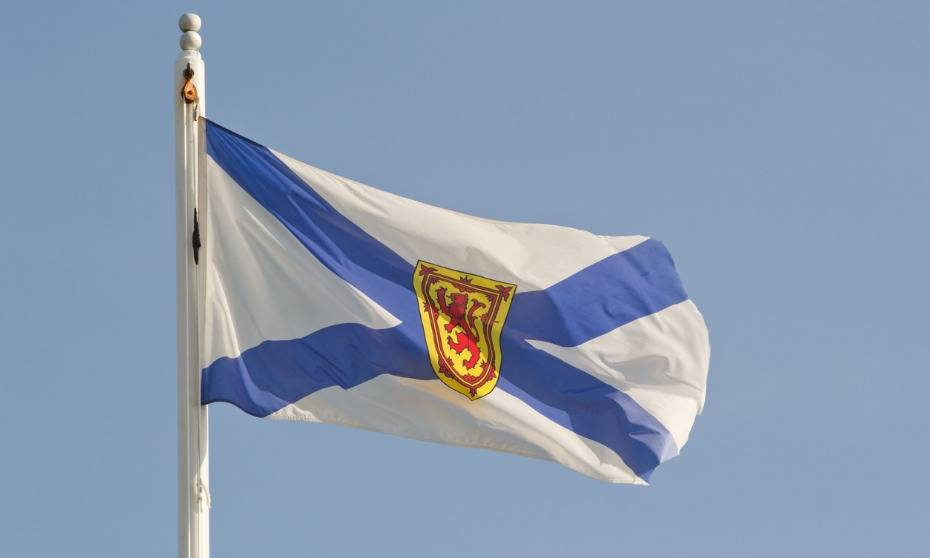 New Nova Scotia Chief Justice recognized as leader in judicial education